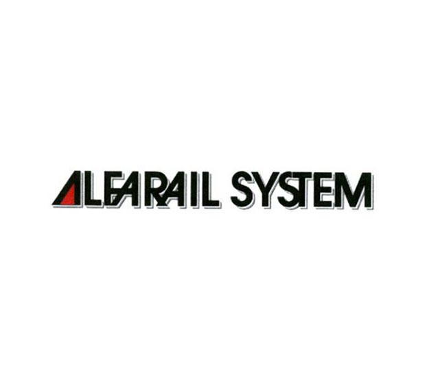 Alfa Rail System