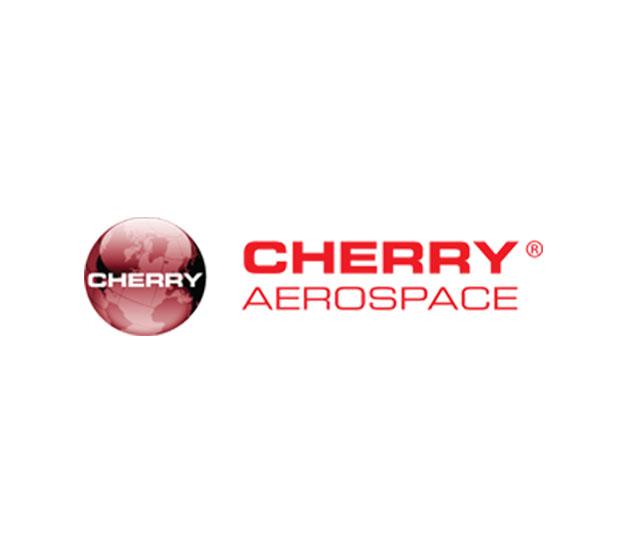 Cherry Aerospace