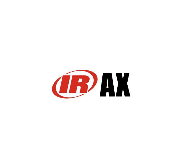 Shop Reels Amp Balancers Pryde Industrial