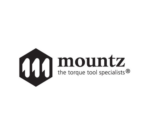 Mountz Torque