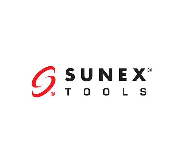 Shop Garage Tools Pryde Industrial