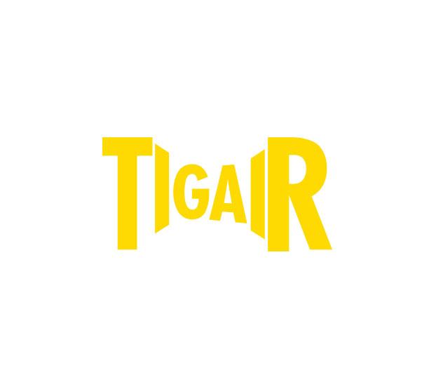Tigair Hacksaws