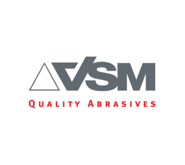 VSM Quality Abrasives