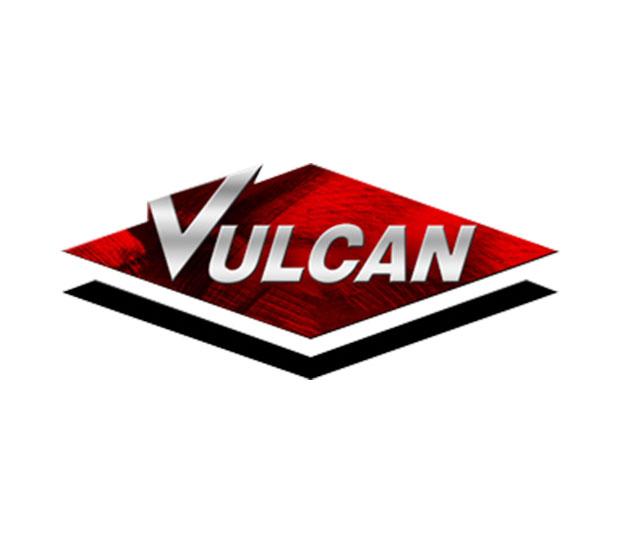 Vulcan Demolition